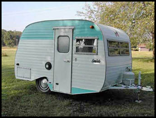 Scotty Campers For Sale In Ga Html Autos Weblog