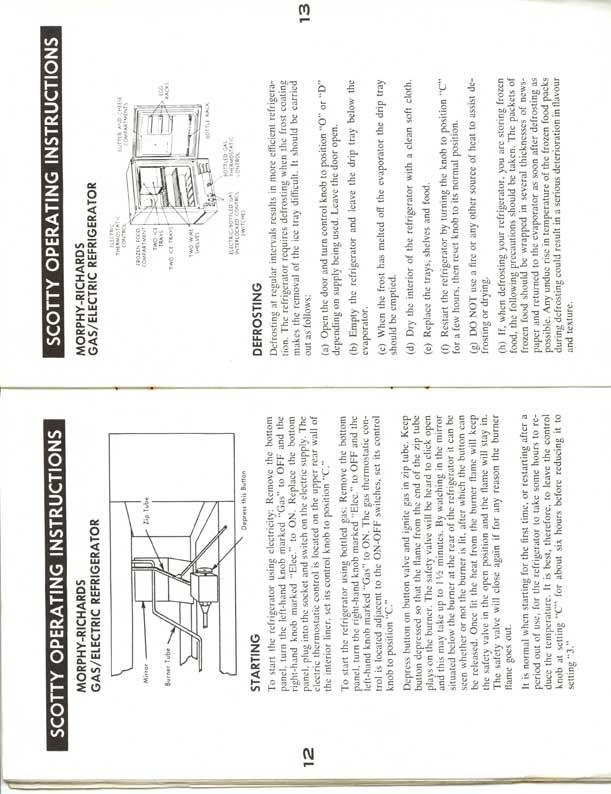 wiring diagram for stovetop fireplace wiring wiring